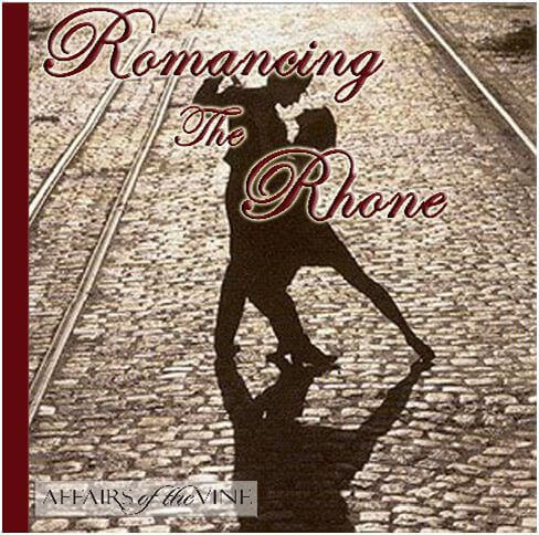Romancing-the-Rhone image